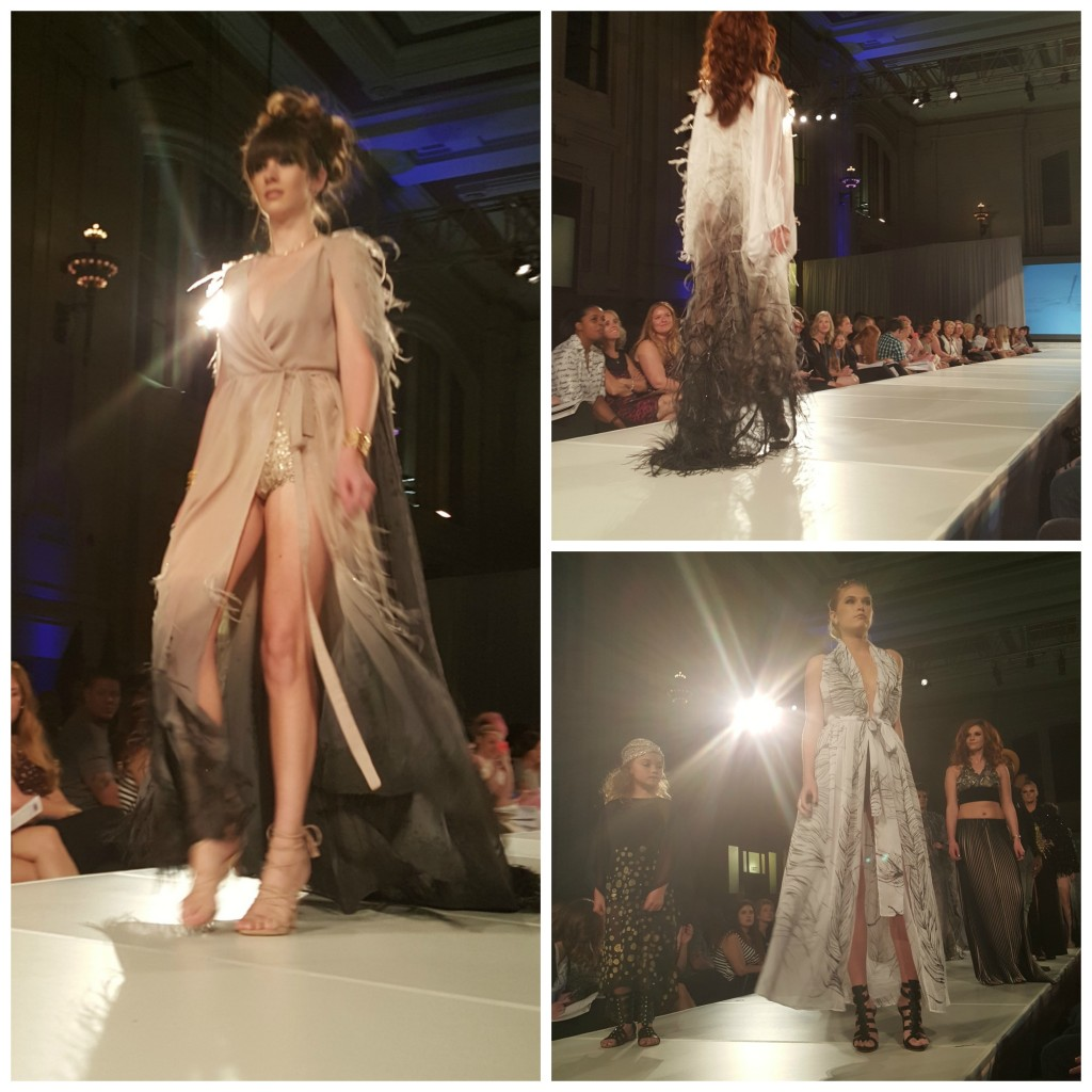 KCFW: Alicia Janesko via Ashley from LSR