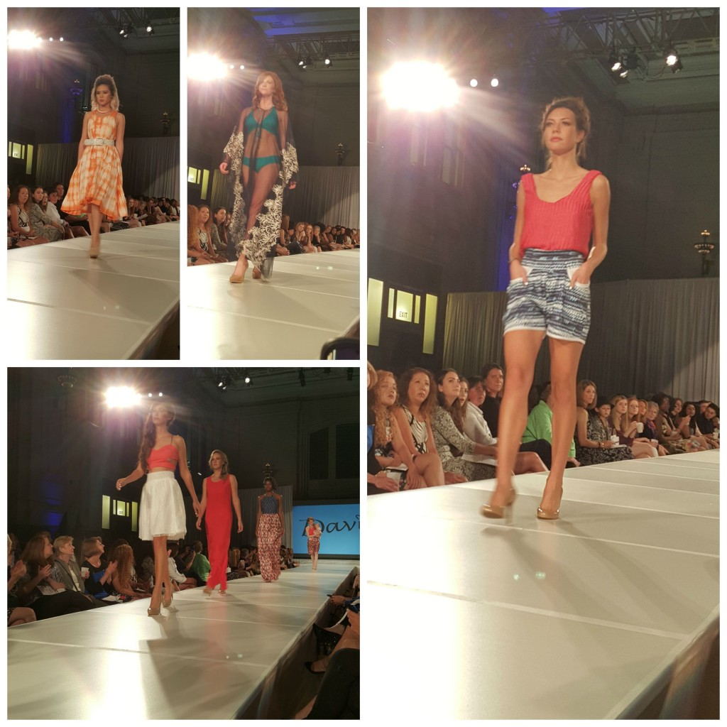 KCFW: Davi, Fabrikate Designs, and Jenna Sea via Ashley from LSR