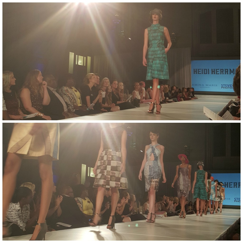 KCFW: Heidi Herrman via Ashley from LSR